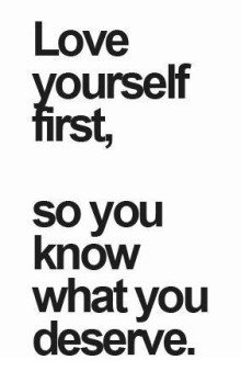 love-yourself-first-quote